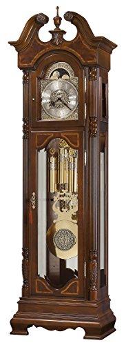 Howard Miller 611-246 Polk Grandfather Clock