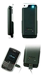 True Power iV Pro iPhone Backup Battery pack 3100 mAh fits iPhone 4, 3G, 3GS