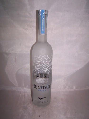 vodka-belvedere-limited-edition-007-spectre-70-cl-polmos-zyrardow