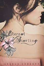 Eternal Starling (Emblem of Eternity Trilogy)