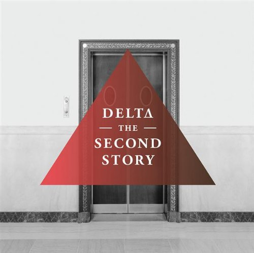 Delta-The Second Story-2CD-FLAC-2009-FORSAKEN Download