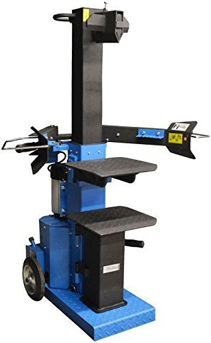 Gde-Holzspalter-Basic-14TDTS