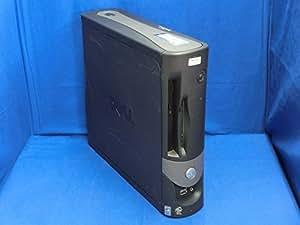 【中古】 デル OptiPlexGX60-C1700SFF デスクトップパソコン Windows2000