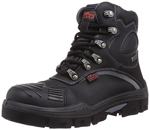 mts-sicherheitsschuhe-m-gecko-equinox-s3-flex-uk-hi-ci-16112-bottines-de-securite-hommes-noir-noir-t