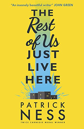 the-rest-of-us-just-live-here-shortlisted-for-the-cilip-carnegie-medal-2016