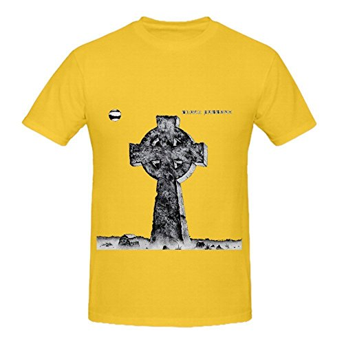 black-sabbath-headless-cross-electronica-mens-o-neck-printed-tee-medium