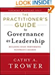 The Practitioner's Guide to Governanc...