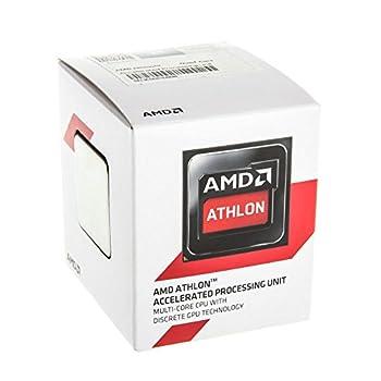 AMD Athlon 5370 BOX品