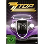 Greatest Hits (DVD Audio)