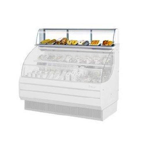 Ge Energy Star Refrigerator front-634801
