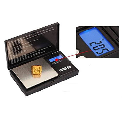Polytree-Mini-100g-x-001g-Pocket-LCD-Digital-Jewelry-Gold-Diamond-Weighing-Scale-Gram