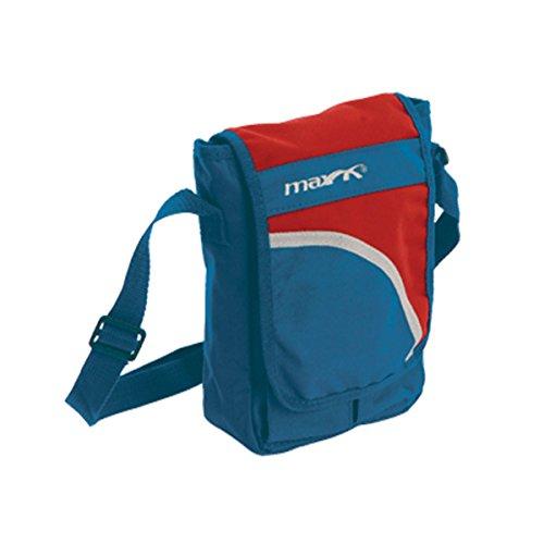 max-tasche-sambia-royal-rot-weiss-sport-basic-taschen-einheitsgrosse