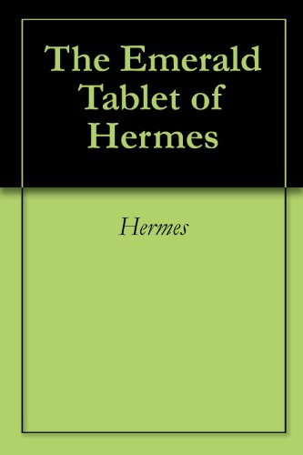 the-emerald-tablet-of-hermes