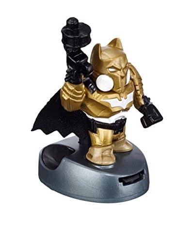 Mattel Apptivity Batman Y0205
