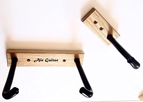 rs-air-gitarre-127-cm-horizontal-akustische-gitarre-aufhanger