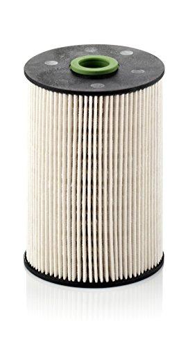 Mann Filter PU 936/1 X Fuel Filter (Vw Tdi Jetta Fuel Filter compare prices)