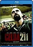 Image de Cell 211 (2009) ( Celda 211 ) ( Cellule 211 (Cell Two Eleven) ) [ Origine Espagnole, Sans Langue Francaise ] (Blu-Ray)