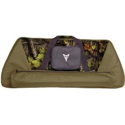 30-06 Outdoors Premium Parallel Limb Bow Case 41″