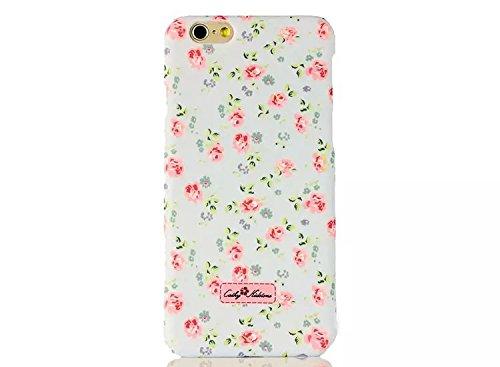 iphone-6-6s-e-iphone-6-plus-custodia-cover-3d-motivo-floreale-vintage-tpu-pc-cellulare-series-retro-