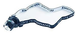 Ultimate Performance - Performance Head Torch, One Size