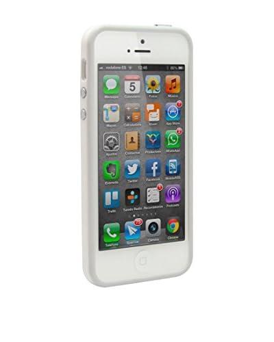 Unotec iPhone 6 Plus / 6S Plus paars
