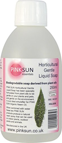 horticultural-gentle-liquid-soap-250ml-biodegradable-and-derived-from-plant-oils-use-with-pink-sun-o