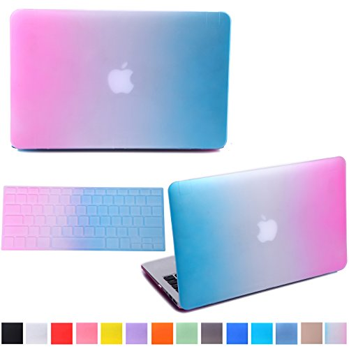 HDE MacBook Pro 15