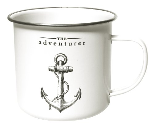 gift-republic-victoriana-tasse-aus-emaille-motiv-the-adventurer