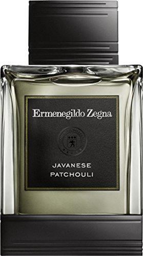ermenegildo-zegna-essenze-javanese-patchouli-eau-de-toilette-spray-75ml