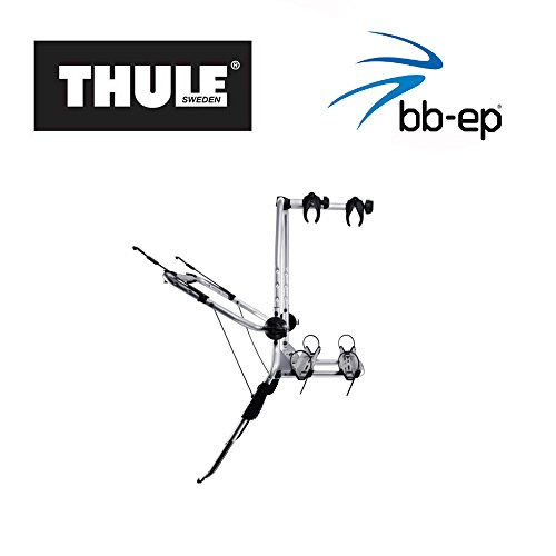 einfacher-thule-heck-fahrradtrager-90505097-zum-transport-von-2-radern-auf-der-heckklappe-passend-fu