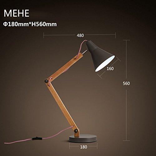 dellt-pixar-minimalista-lampada-occhio-ufficio-legno-pieghevole-camera-da-letto-studio-lavoro-lampad