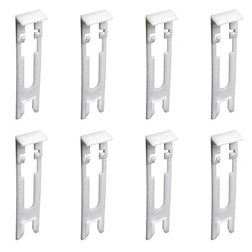 partssquare-8pcs-fender-liner-fastener-rivet-push-clips-retainer-for-buick-century-regal-chevrolet-i