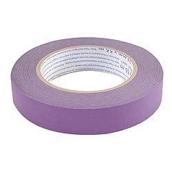 Colored Tape Purple
