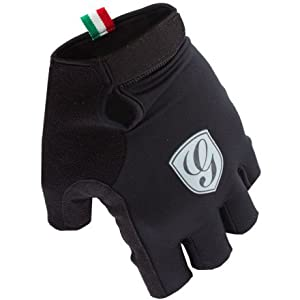 Giordana Sport Glove - Men's Black, XL - Men's