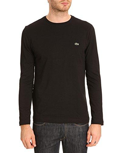 Lacoste-Crew-Neck-T-shirt-Homme