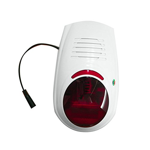 eray-sistema-de-sirena-para-exteriores-con-luz-de-indicador-de-fuerte-brillo-para-sistemas-de-alarma