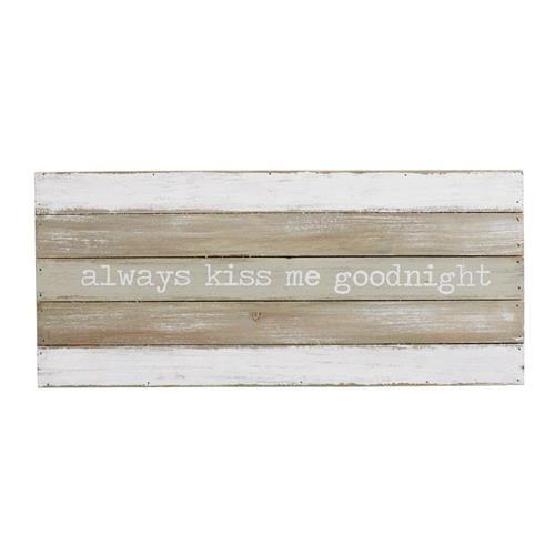 Always-Kiss-Me-Goodnight-Plank