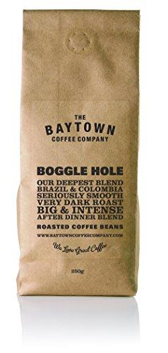 baytown-coffee-boggle-hole-100-arabica-dark-medium-roast-blend-250g-burr-ground