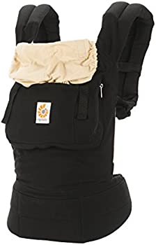 Ergobaby 3 Position Baby Carrier