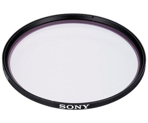 Sony Alpha Filter Lens Diameter 77mm