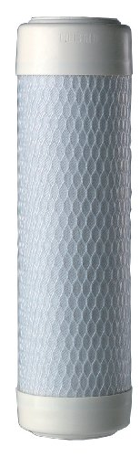 Buy Omni CB3-SS6-05 Carbon Block Undersink Replacement Water Filter Cartridge