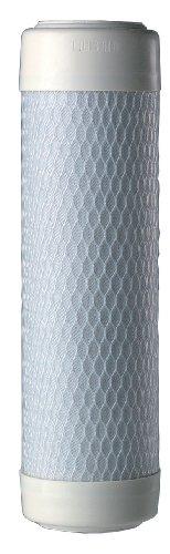 Buy Omni CB3-SS6-05 Carbon Block Undersink Replacement Water Filter Cartridge