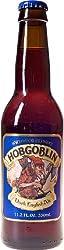 ホブゴブリン(瓶) 330ml 24本入 1ケース