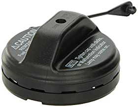 Genuine  Toyota (77300-33070) Fuel Tank Cap Assembly