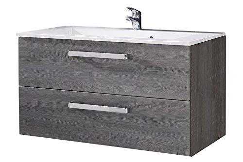 waschbecken mineralguss online kaufen. Black Bedroom Furniture Sets. Home Design Ideas