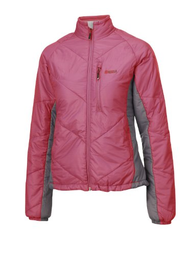 Keela Women's Belay Jacket