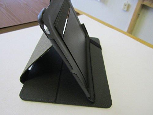 ebays-mas-barato-ipad-mini-generacion-1-2-3-de-calidad-superior-duro-tapa-carcasa-funda-soporte