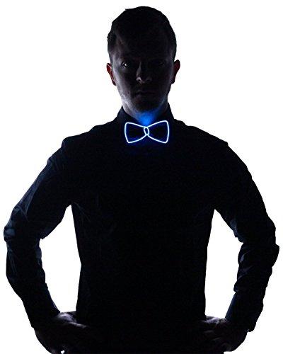 xcellent-global-el-noeud-de-papillon-noir-fil-electrique-lumineux-lumiere-de-fete-decoration-lumineu
