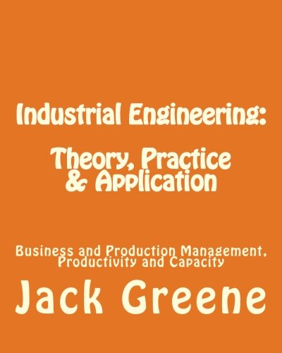 mgt330 management theory practice and application Mgt/330 management, theory, practice, and application wendy johnson june 19, 2003 management functions in my explanation of the four management functions, i will explore how they apply to my organization, my supervisor, and my position.