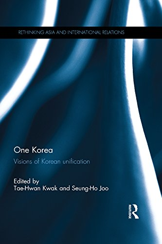 one-korea-visions-of-korean-unification